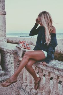 beachwear7