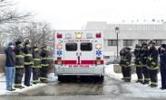chicago_firefighter_edward_stringer_cfd_lodd