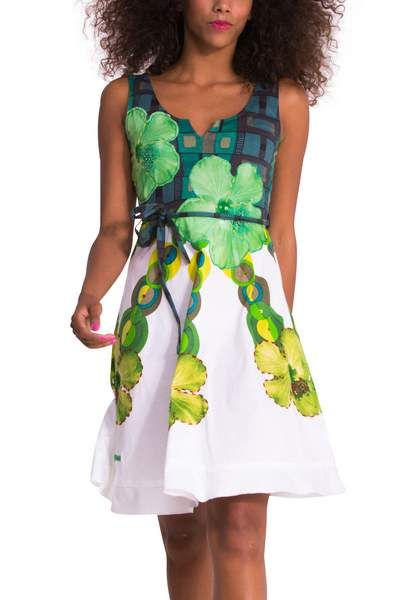 Desigual Dresses