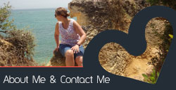 About Me & Contact Me
