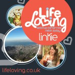 Life Loving Linkie