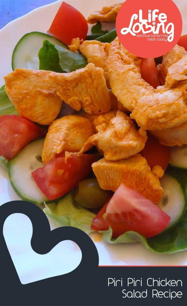 Piri_Piri_Chicken_Salad_Recipe