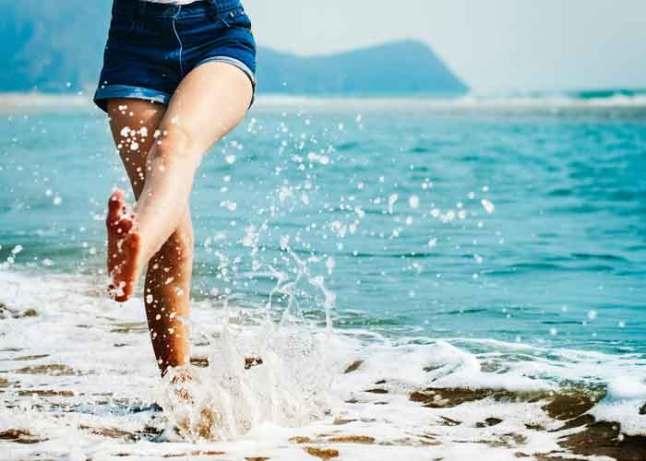 Reasons To Visit Marbella