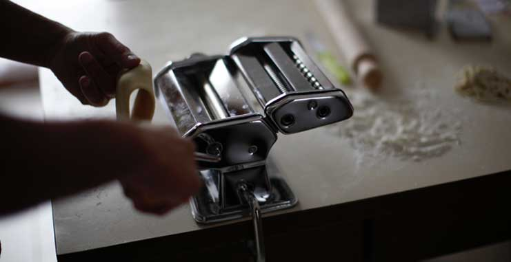 Utensils That Really Help in the Kitchen