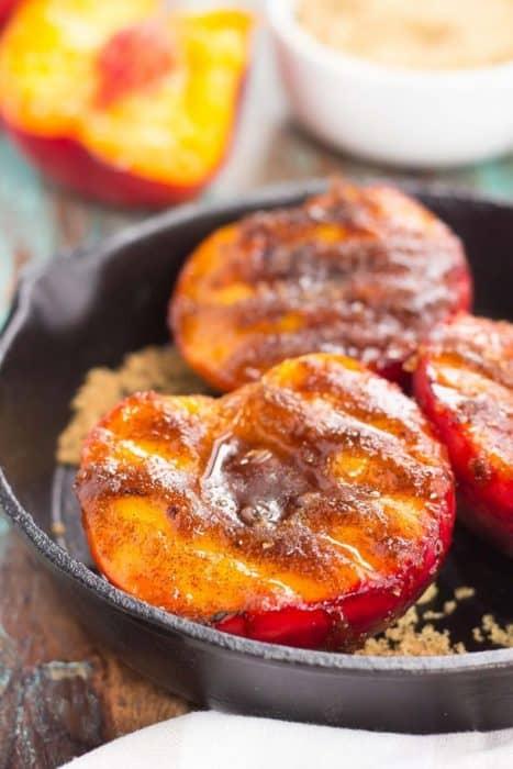 Best Southern Dessert Recipes