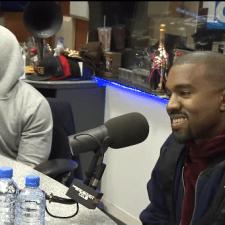 Kanye West clash Amber Rose, le feuilleton continue!