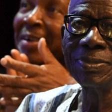 Le Salon International du Livre d'Abidjan s'ouvre bientôt