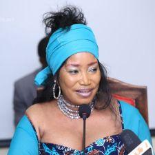 Le Ministre Bandaman offre 100 millions à Akissi Delta
