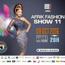 On s'active pour Afrik Fashion Show 11e édition