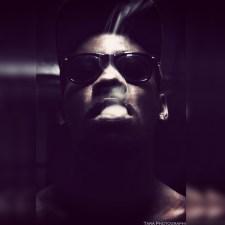 Terely dévoile sa mixtape «Atoto Bayala»