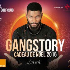 Des artistes internationaux dans la #GangStory de DJ Arafat