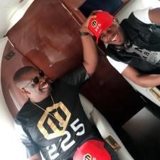 Les artistes Naija débarquent à Abidjan