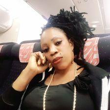 Affou Keita revient sur son «malaise durant son concert