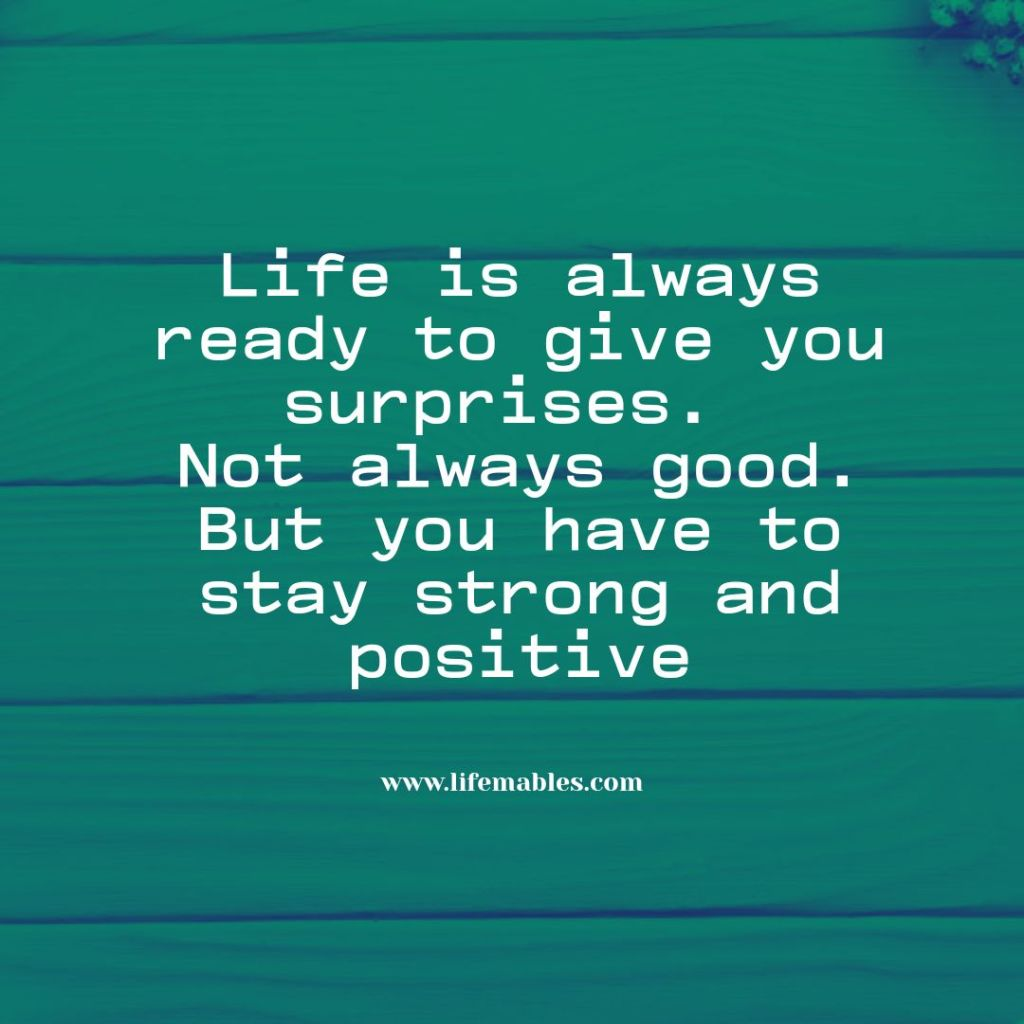 #lifequotes, journey of life continues,  motivational quotes,  inspiring quotes