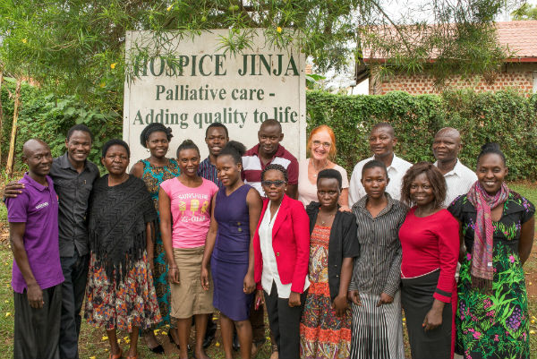rays_of_hope_hospice_jinja_team