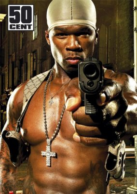 50 CENT biography hip-hop download music watch video |