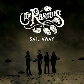 https://i1.wp.com/lifemusic.ru/paint/singles/rasmus-sail_away.jpg