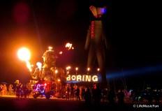 IMG_5617 BORING BURNING MAN