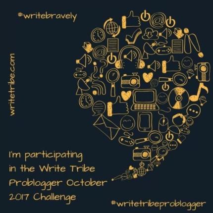 WriteTribeProBlogger