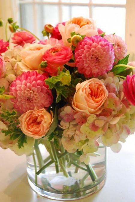 Как хранить живые цветы дома чтобы они простояли долго розы купить в абакане