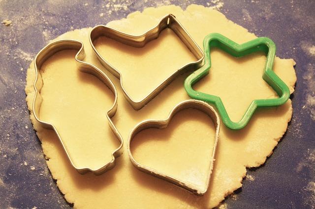 sugar cookies recipes