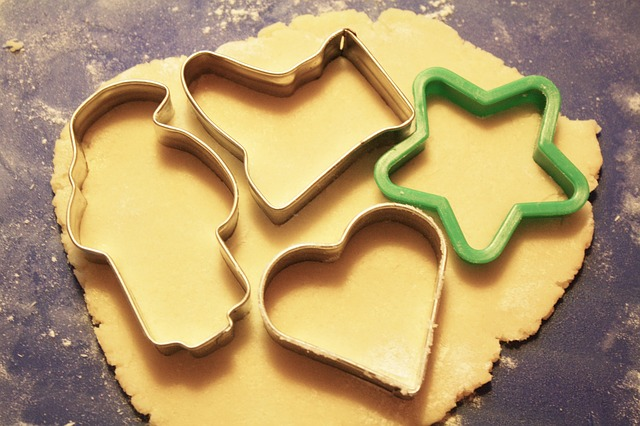sugar cookies recipes