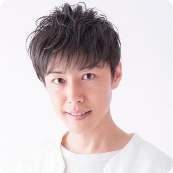深田恭子 現在 彼氏 歴代彼氏 杉本宏之 不動産社長 刺青