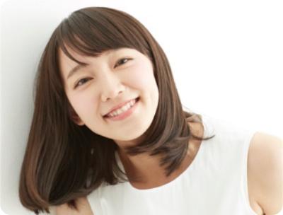 EXIT 兼近 彼女 歴代彼女 元カノ 好きなタイプイケメン エピソード