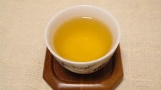 コップ 茶渋の取り方 落とし方 重曹 マグカップ コーヒー渋 簡単