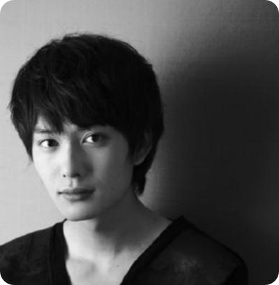 岡田将生 姉 妹 エピソード 千咲 写真