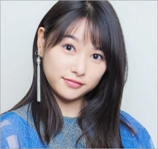 桜井日奈子のプロフィール画像