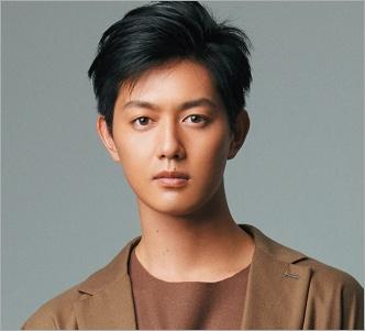 工藤阿須賀のプロフィール画像