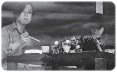 石原さとみ 彼氏条件 歴代 過去 現在 前田裕二