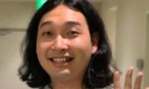 かが屋 賀屋壮也 東京学芸大学 教員免許 高校