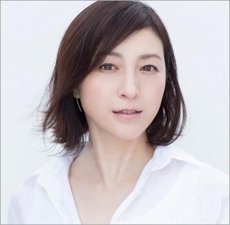 広末涼子のプロフィール画像