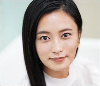 小島瑠璃子のプロフィール画像