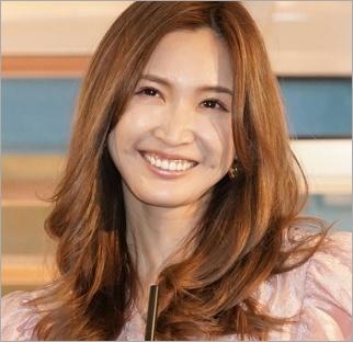 紗栄子のプロフィール画像
