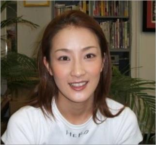 中野良子さん