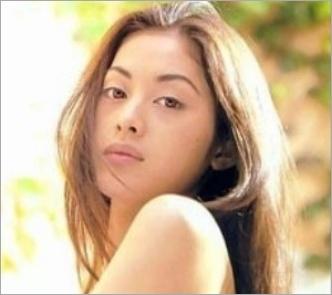 吉野公佳のプロフィール画像