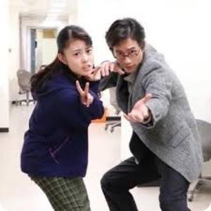 高畑充希 坂口健太郎