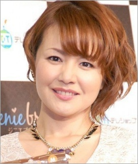 中澤裕子のプロフィール画像