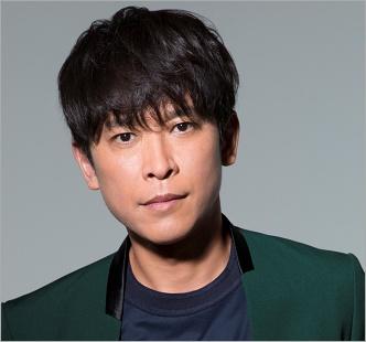 坂本昌行のプロフィール画像