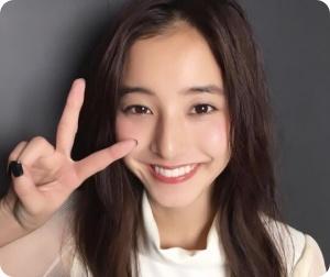 新木優子 幸福の科学 信者