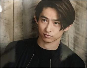 三宅健のプロフィール画像