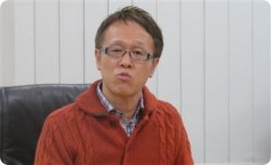 生田斗真 清野菜名 井上公造