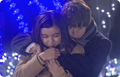 岸優太 上白石萌歌 匂わせ 共演 スカッとジャパン