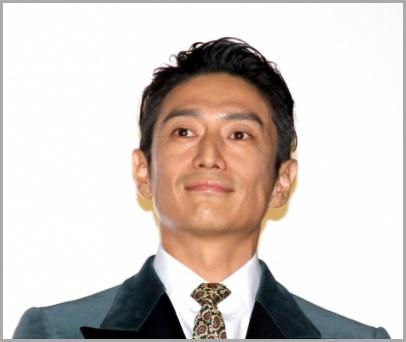 長澤まさみ 歴代彼氏