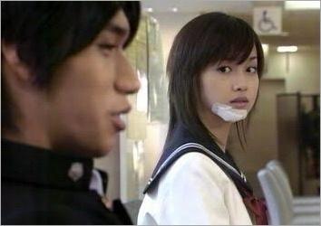 錦戸亮彼女 沢尻エリカ2
