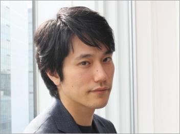 吉高由里子彼氏 松山ケンイチ