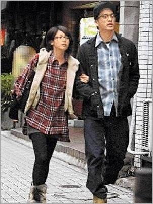 長瀬智也 歴代彼女 相武紗季 フライデー